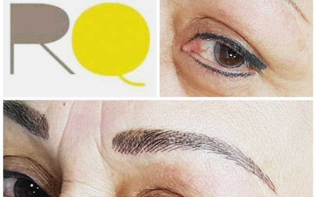 micropigmentación eyeliner Valencia